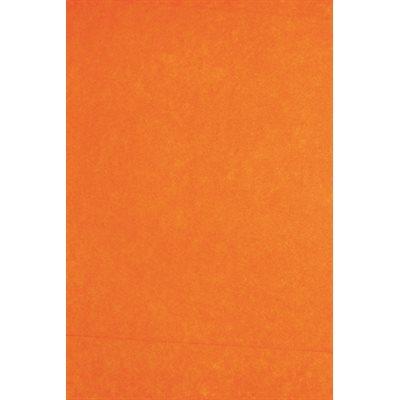 PAPIER DE SOIE 8fls 50x75