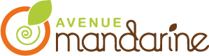 Avenue Mandarine Products