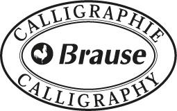 Brause Products