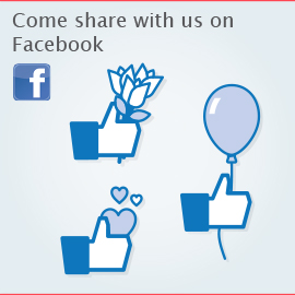 facebookEng