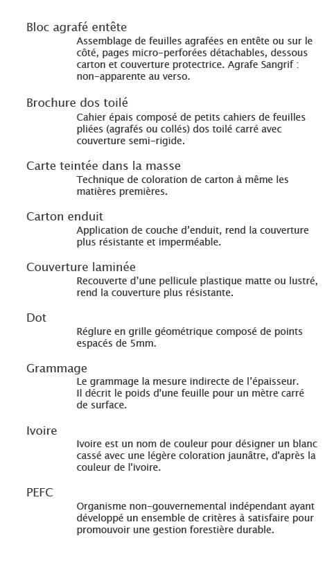 lexique_07-1