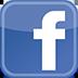 logo_facebook_small.png